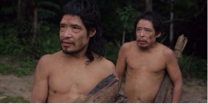 Documentário indígena brasileiro vence prêmio de direitos humanos na Holanda