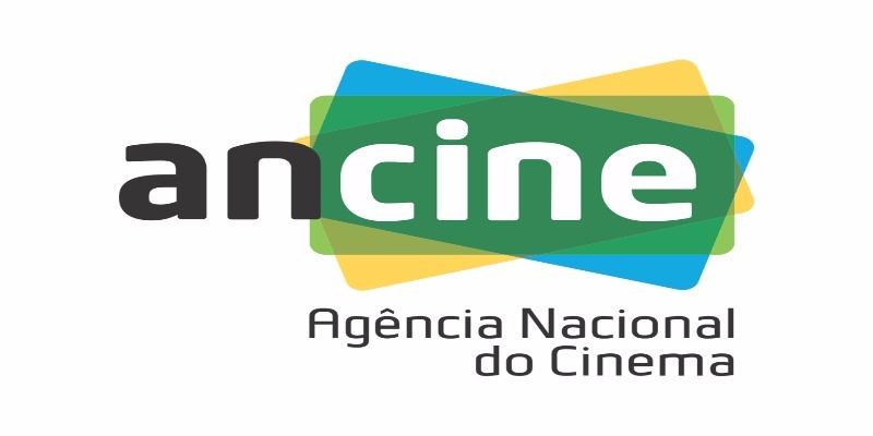 Ancine realiza seminário inédito na Mostra do Cinema Amazonense
