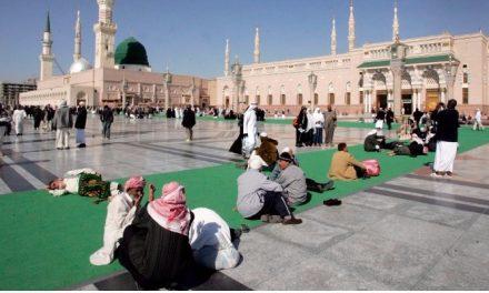 Arábia Saudita prepara inauguração de primeiro cinema em 30 anos