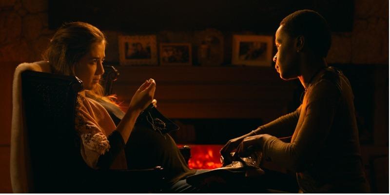 Oito filmes disputam prêmio principal do Festival de Cinema Brasileiro em Miami