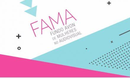 Empresa de cosméticos abre fundo de apoio ao audiovisual feminino no Brasil