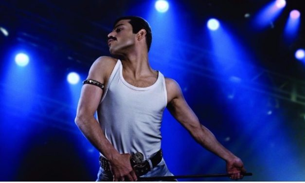 Oscar 2019: Rami Malek confirma favoritismo e ganha Melhor Ator