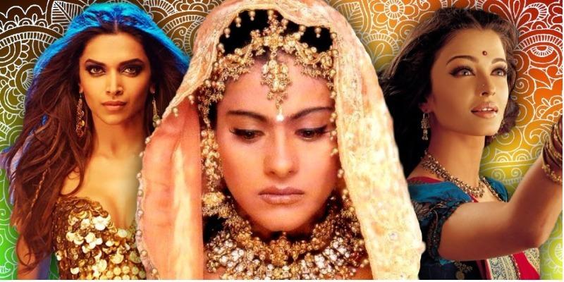 Censores da Índia liberam controverso filme de Bollywood