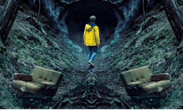 'Dark': série vale a maratona mesmo com tantas perguntas sem resposta