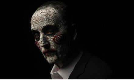 'Jogos Mortais: Jigsaw': tortura maior é assistir este desastre