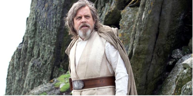 Mark Hamill critica excesso de filmes 'Star Wars' nos cinemas
