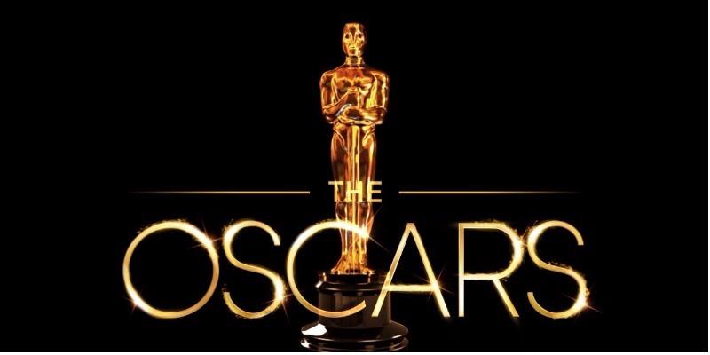 Oscar 2018: assista AQUI a divulgação dos indicados no Cine Set