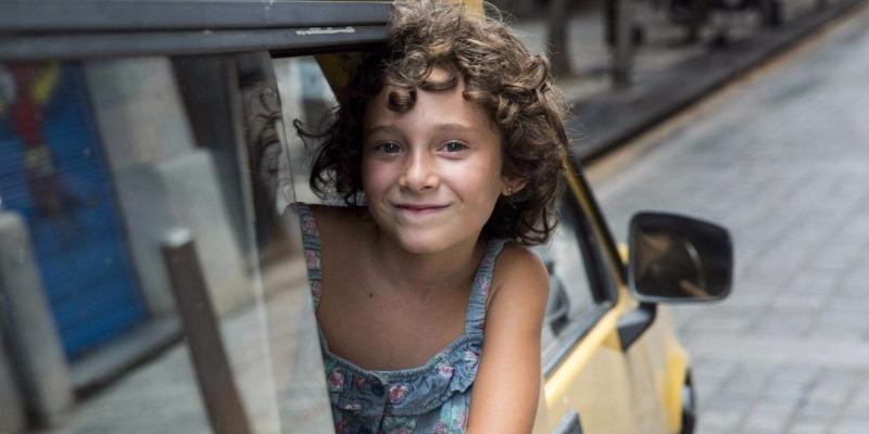 'Verão 1993': Longa sensível e pessoal é estreia digna do cinema espanhol
