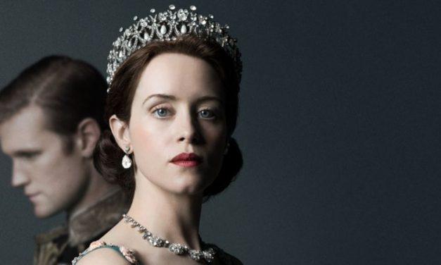 'The Crown – Segunda Temporada': série continua luxuosa e excelente
