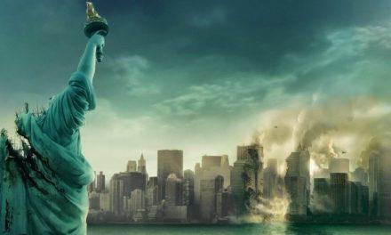 Feito em segredo, 'Cloverfield 4' será ambientado na Segunda Guerra Mundial