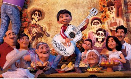 'Viva – A Vida é Uma Festa': Pixar emociona em animação sobre tradição mexicana