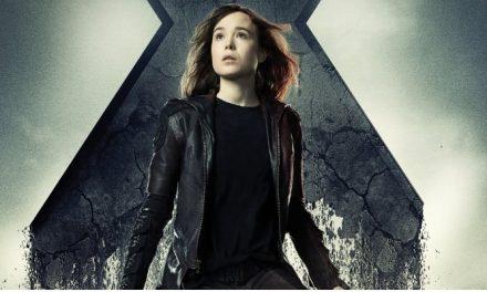 Diretor de 'Deadpool' desenvolve filme sobre a mutante Kitty Pryde