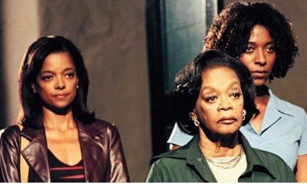 Curador da Mostra de Tiradentes pede editais para filmes dirigidos por negros