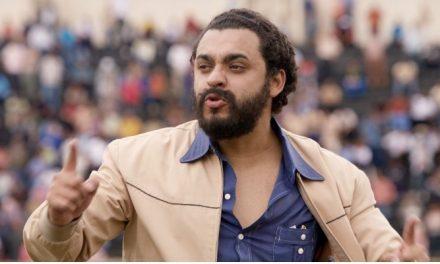 Filme sobre a trajetória de Lula entra na mira das investigações da Lava-Jato