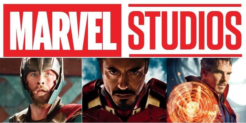 A Fórmula Marvel nos Cinemas em Cinco Mandamentos