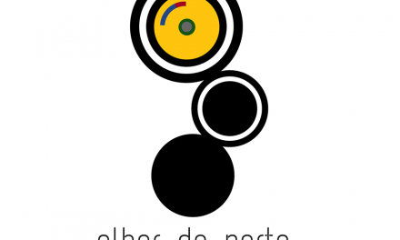Festival Olhar do Norte divulga lista de selecionados para evento em Manaus