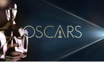 Mudanças no Oscar: mais erros que acertos