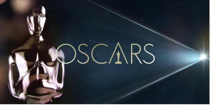 Oscar 2018: 10 motivos para não perder a 90ª edição do prêmio