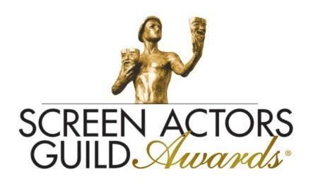 Sindicato de atores de Hollywood veta audições em hotéis
