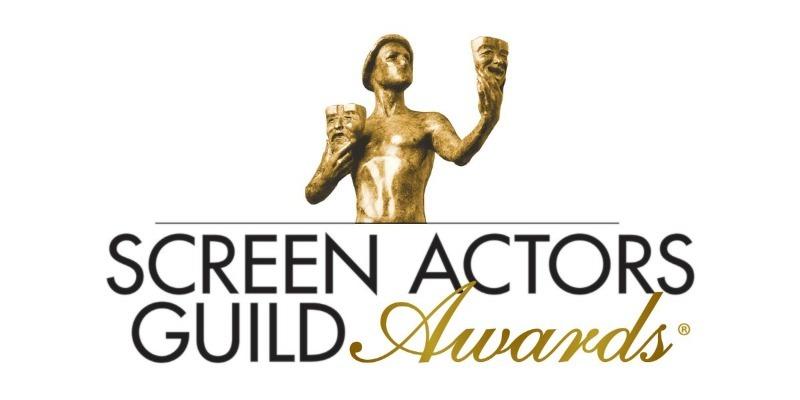 SAG 2019: confira a lista completa de indicados ao prêmio