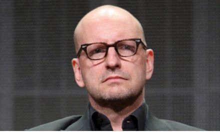 Novo filme de Steven Soderbergh terá estreia mundial em Berlim