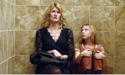 HBO Films compra direitos de sucesso em Sundance e o tira da disputa do Oscar 2019