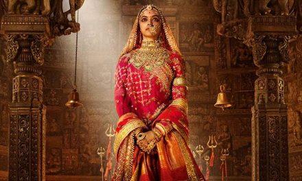 Polícia na Índia reforça segurança em cinemas na estreia de filme polêmico