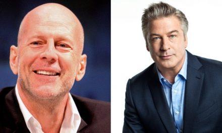 Edward Norton terá Bruce Willis e Alec Baldwin em novo filme da carreira