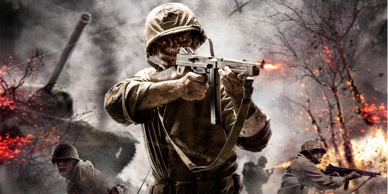 Diretor de 'Sicario 2' deve comandar adaptação do game 'Call of Duty' para os cinemas