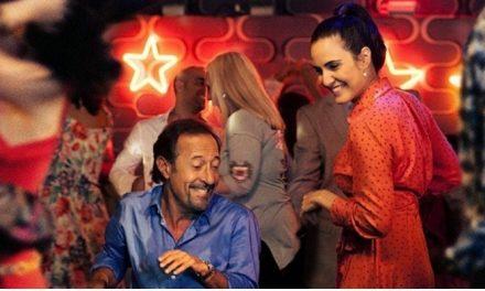 Sucesso do cinema argentino vai ganhar remake no Brasil