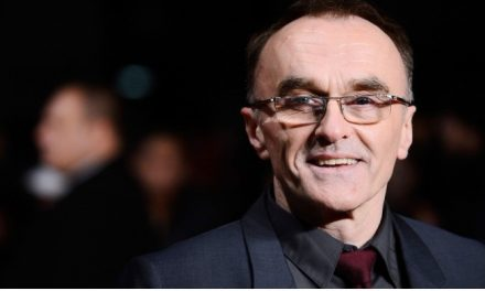 Danny Boyle deixa comando do novo filme da série James Bond