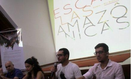 Livro sobre Artes Visuais e Políticas Públicas terá lançamento gratuito em Manaus