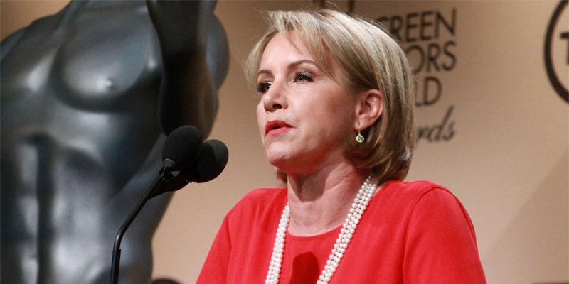 Sindicato dos Atores dos EUA divulga código de conduta após escândalos de assédio