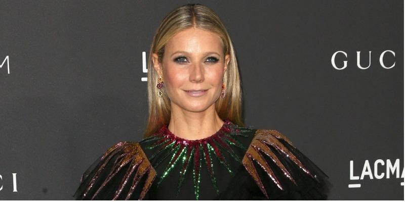 Netflix adquire nova série de Ryan Murphy e deve ter Gwyneth Paltrow no elenco