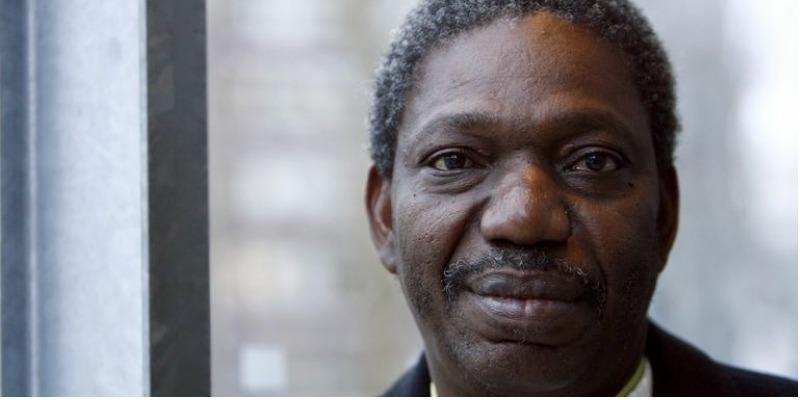 Morre diretor e produtor de cinema burquinense Idrissa Ouedraogo