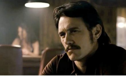 James Franco está confirmado na segunda temporada de 'The Deuce'