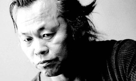 Sul-coreanos criticam Festival de Berlim por convite a diretor acusado de abusos