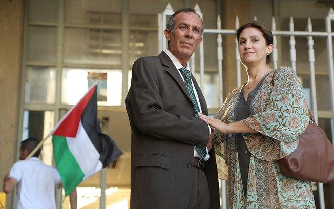 Produção do Líbano indicada ao Oscar de Melhor Filme Estrangeiro estreia em Manaus