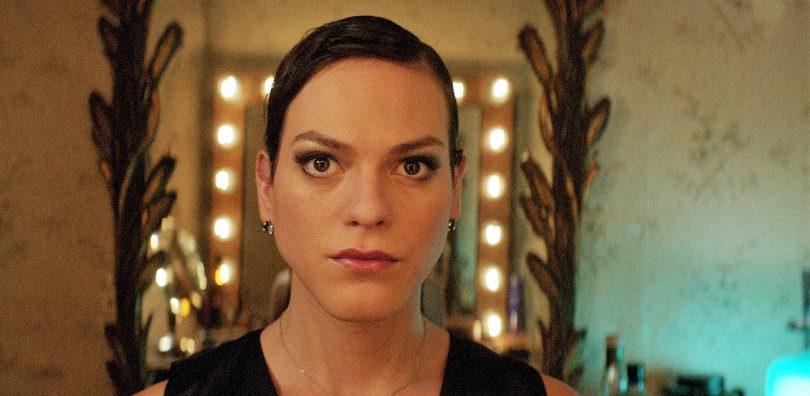 Brasil fica de lado e 'Uma Mulher Fantástica' lidera indicações aos Prêmios Platino