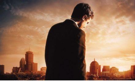 Sucesso de Ben Affleck, 'Medo da Verdade' vai se tornar série de televisão
