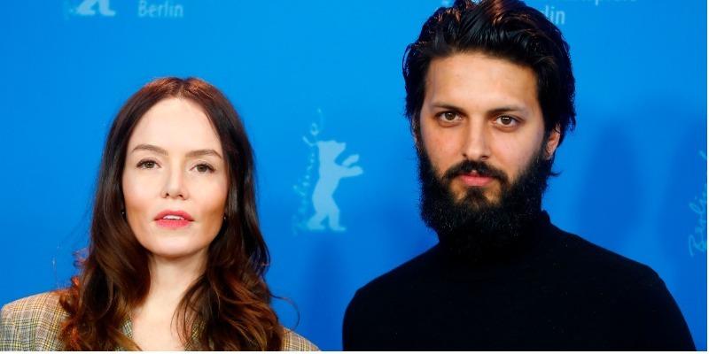 Filme no Festival de Berlim analisa recrutamento de mulheres pelo Estado Islâmico