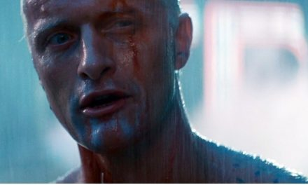 """Sem humor, sem amor, sem alma"", diz Rutger Hauer sobre 'Blade Runner 2049'"