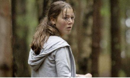 Filme revive massacre de supremacista branco na Noruega
