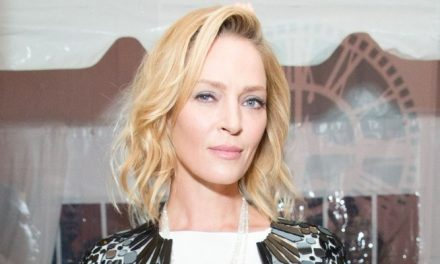 Uma Thurman acusa Harvey Weinstein de assédio e ataque sexual