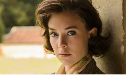 Vanessa Kirby confirma presença em derivado de 'Velozes e Furiosos'