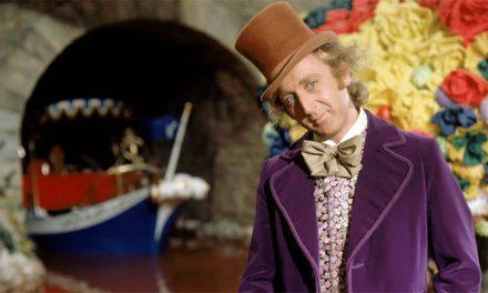 Diretor da franquia 'Paddington' está cotado para comandar filme de Willy Wonka
