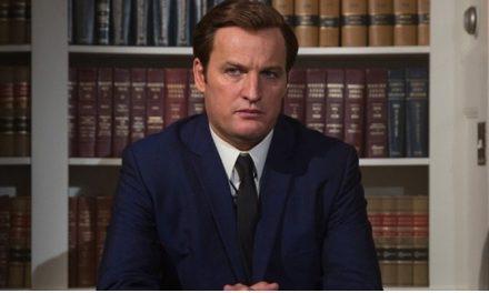'Chappaquiddick' revisita escândalo de Ted Kennedy em 1969