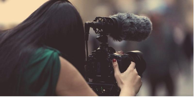 Laboratório Avançado de Documentários para Cinema e TV abre inscrições gratuitas em Manaus