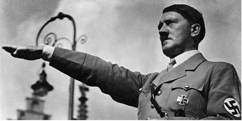 Filme sobre plano nazista de matar estrelas de Hollywood começa a sair do papel