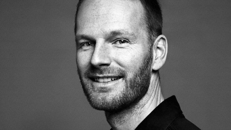 Joachim Trier será presidente do júri da Semana da Crítica em Cannes